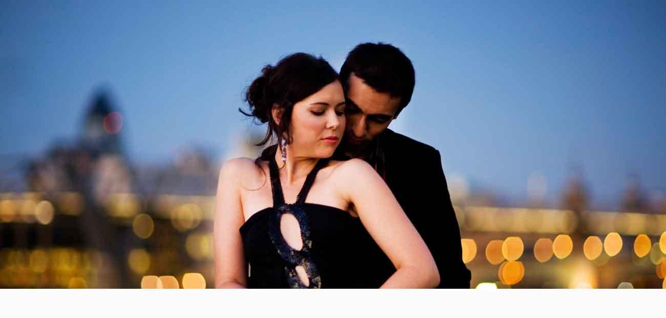 Best dating site in andhra pradesh